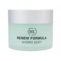 ReNEW FORMULA Hydro-Soft Cream увлажняющий крем