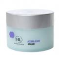 AZULENE Cream